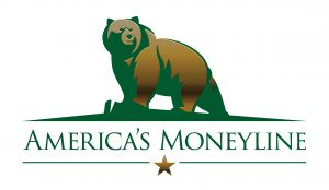 America's Moneyline